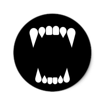 File:Fanged teeth.jpg