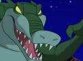 File:Gator Ghoul-Portal.png