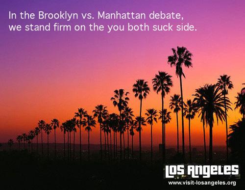File:Brooklyn Vs Manhattan.jpg