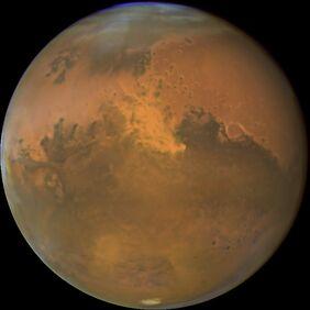 Marsy