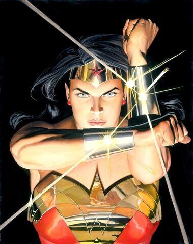 File:604px-Wonder Woman 0001.jpg