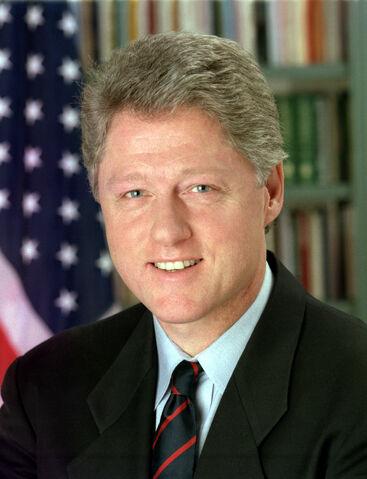 File:Bill Clinton.jpg