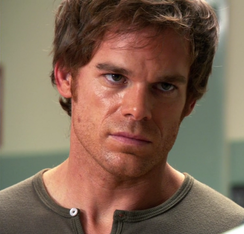 File:Dexter Morgan.png