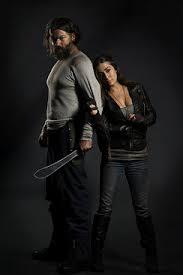 File:Renee and Charlie.JPG
