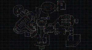 E1m3 map