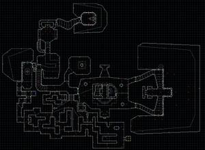 E1m2 map