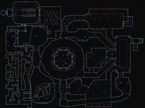E1m4 map