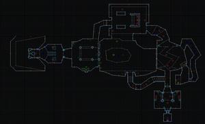 E1m1 map