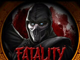 Fatality and Hydra
