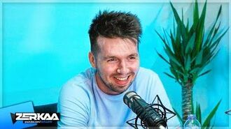 WILL CALLUX QUIT VLOGGING? (Homegrown Podcast 2)