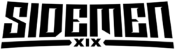 Sidemen-logo