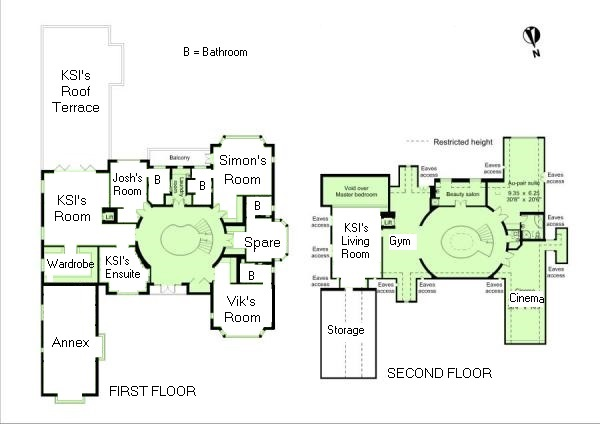 File:NEWFLOORPLAN.JPG