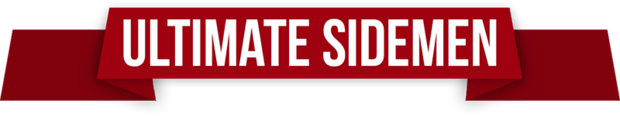 Ultimate Sidemen logo