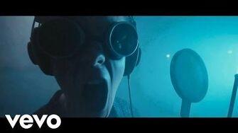 Jake Paul, KSI & The Sidemen - STOP THE DISS TRACKS! Caspar Lee ft