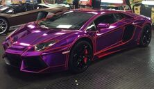 Lamborghini Aventador The Ultimate Sidemen Wiki Fandom Powered