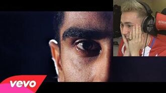 MINIMINTER REACTS TO THE END - SIDEMEN DISS TRACK REPLY