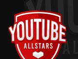 YouTube Allstars