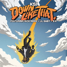 KSIDownLikeThatAlbumPic