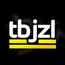 TBJZL-Avatar