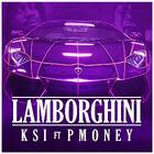 KSI - Lamborghini