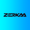 ZerkaaHD-Avatar