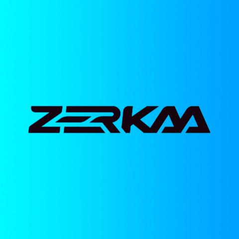 File:ZerkaaHD-Avatar.png