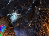 Dragon Cult