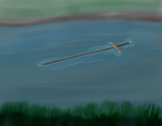 Sword of Water-Breathing Attempt BASE