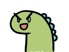 Kiwisaurus