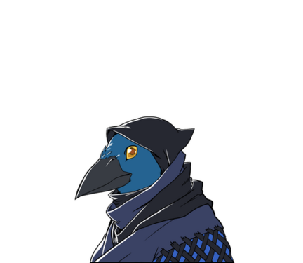 Greckles | TheUnexpectables Wiki | FANDOM powered by Wikia