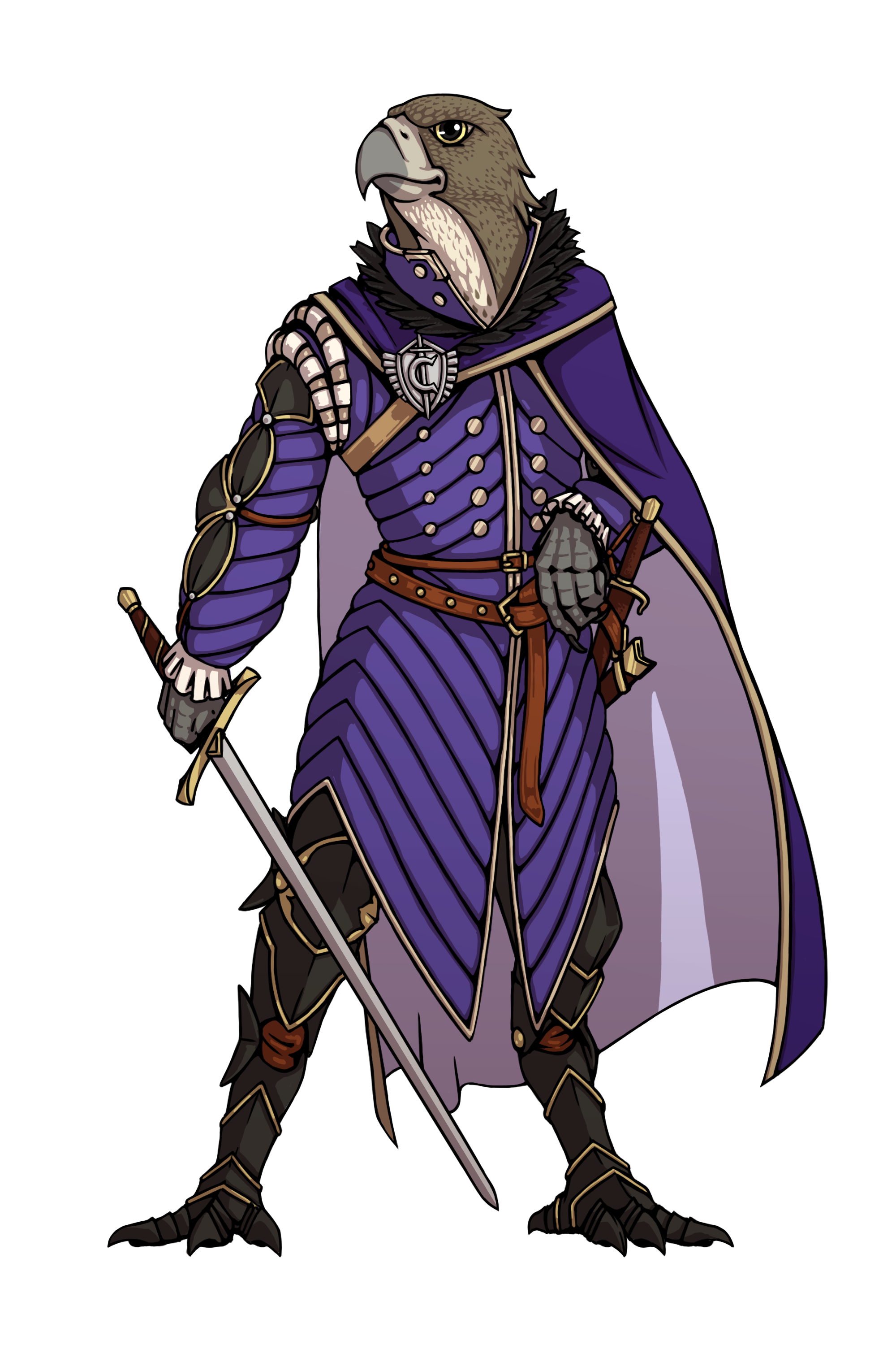 Remy | TheUnexpectables Wiki | FANDOM powered by Wikia