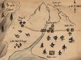 Alivast (Continent)