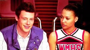 ble Santana dating Finnlegit millionær dating nettsteder