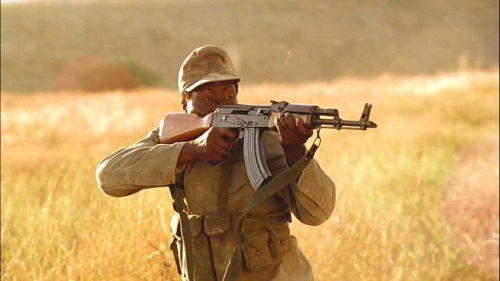 File:Soldier akm stress.jpg