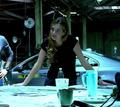 Bridget Sullivan (Nicole Steinwedell) on The Unit .png