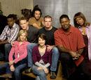 The Unit: Season Two