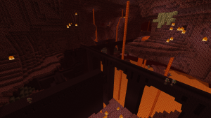 300px-Nether 'biome'