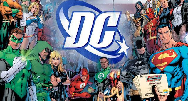 File:DC COMICS.jpg