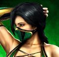 Jade mk portrait