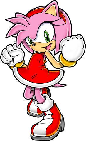 File:Amy the Hedgehog.jpg