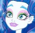 Sirena Von Boo Portrait