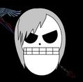 Riku Pirates portrait