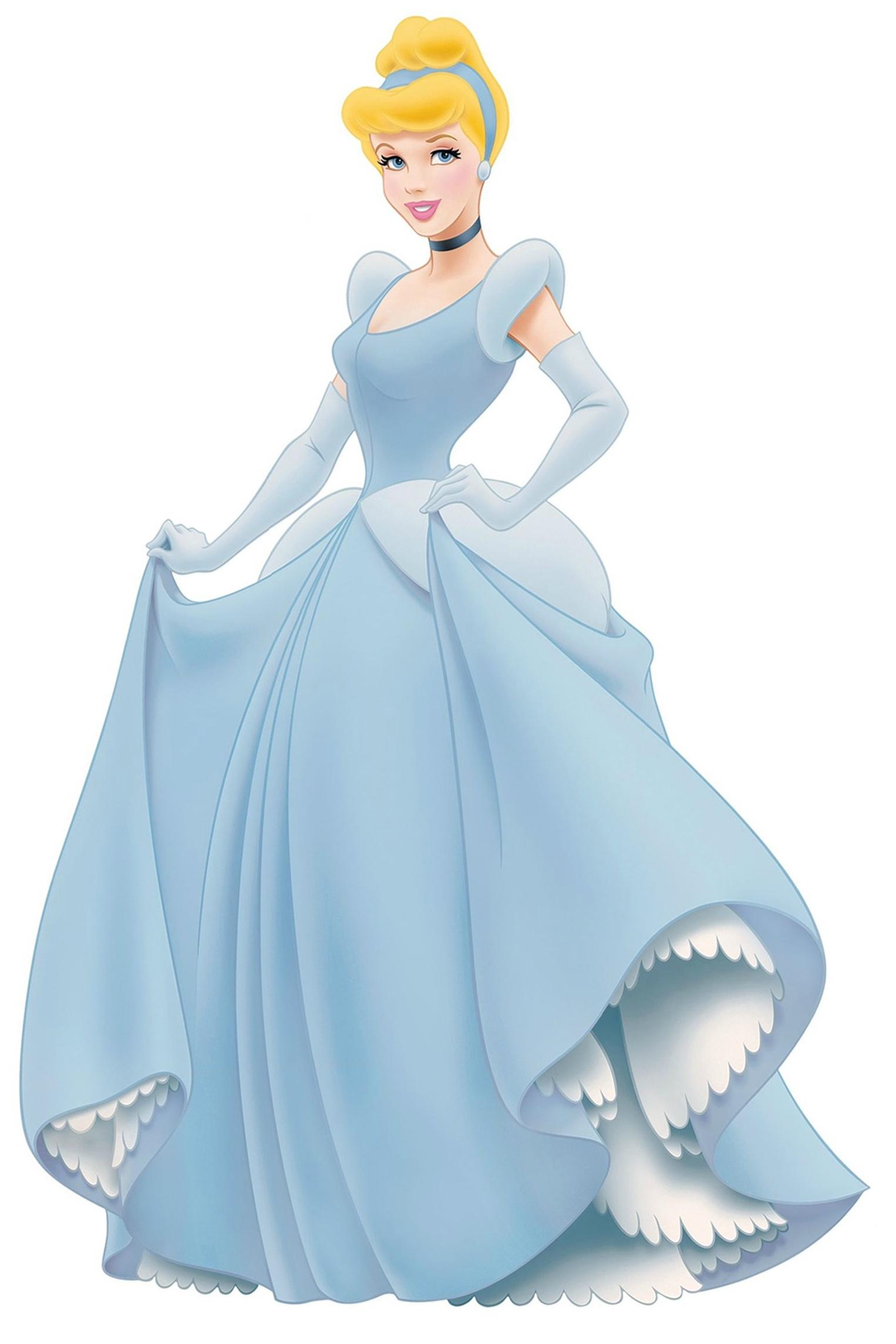 Cinderella the united organization toons heroes wiki fandom cinderella altavistaventures Gallery
