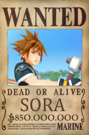 Wanted Sora 2