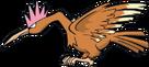 Fearow (Sora's)