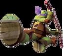 Donatello (2012)