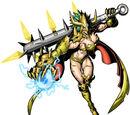Kinkakumon (Sora's Team)