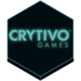 http://www.crytivogames