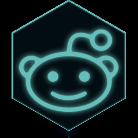 File:Reddit button.png