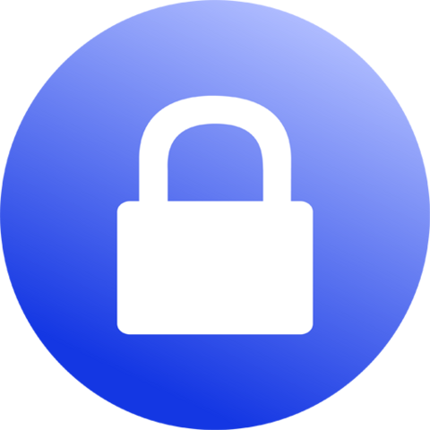 File:Padlock mixed.png